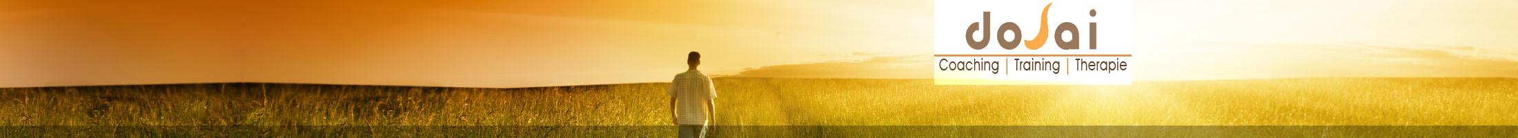 Praxis Dosai Therapie & Coaching