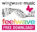 wingwave APP