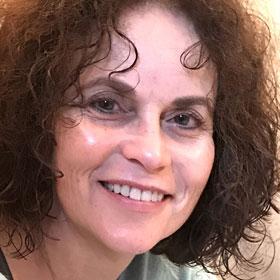Manuela Böhme Praxis doSai